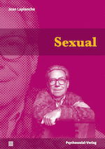 "Cover von ""Sexual"""