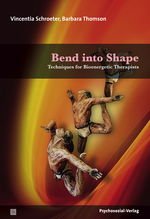 "Cover von ""Bend into Shape"""