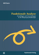 "Cover von ""Funktionale Analyse"""