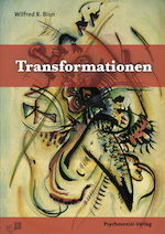 "Cover von ""Transformationen"""