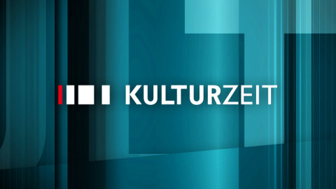 Kulturzeit Mediathek